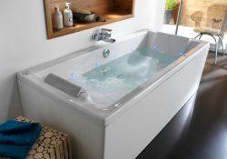 choisir-baignoire