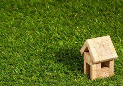 La baisse du prix de l'immobilier en Israël
