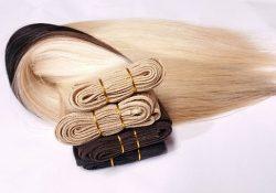 Pourquoi adopter Remyhair extension de cheveux